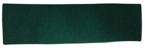 Magaschoni NEW Magaschoni Teal Cashmere Headband