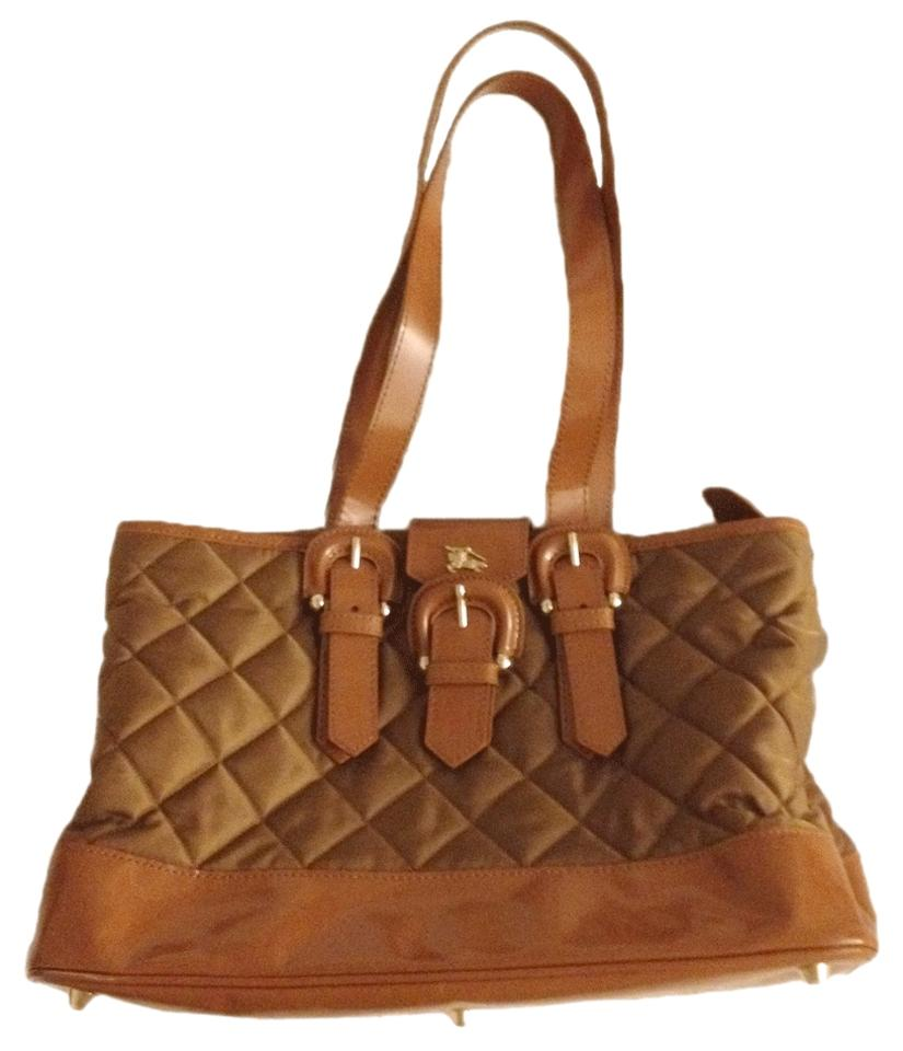 Quilted Patent Leather Handbag Handbags 2018