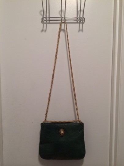 Ruth Saltz Cross Body Bag