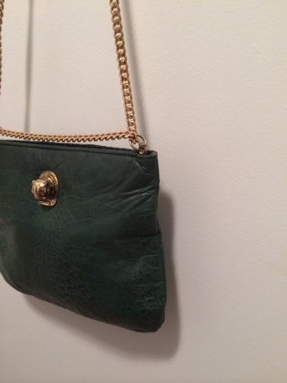 Ruth Saltz Cross Body Bag Image 2