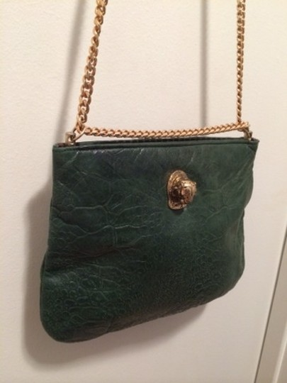 Ruth Saltz Cross Body Bag Image 3