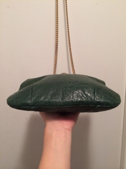 Ruth Saltz Cross Body Bag Image 4