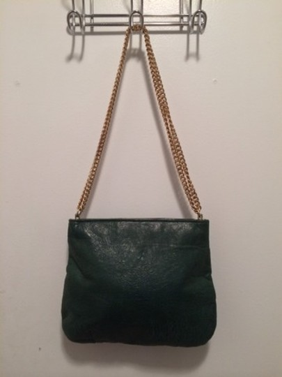 Ruth Saltz Cross Body Bag Image 6