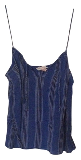 Preload https://img-static.tradesy.com/item/800702/abercrombie-and-fitch-blue-bohem-bohemian-tank-topcami-size-8-m-0-0-650-650.jpg