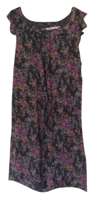 Preload https://img-static.tradesy.com/item/800774/old-navy-blue-purple-floral-floral-ruffle-knee-length-short-casual-dress-size-12-l-0-0-650-650.jpg
