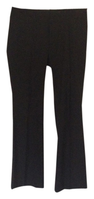 Preload https://img-static.tradesy.com/item/800776/gap-black-stretch-stretchy-trousers-size-8-m-29-30-0-0-650-650.jpg