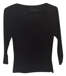 The Limited Stret Stretchy Sweater
