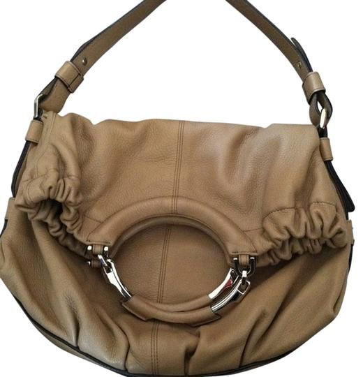 Escada Hobo Bag
