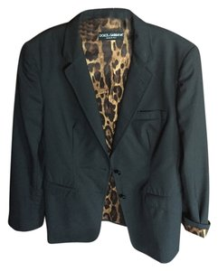 Dolce&Gabbana F1281T -- Jacket only