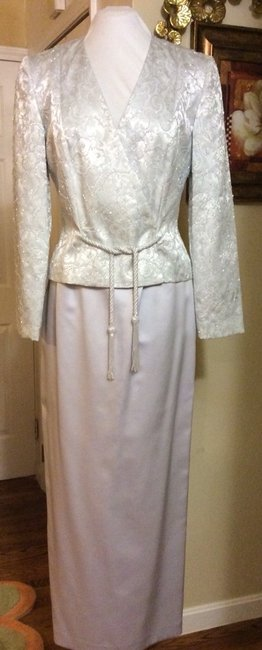 Marie St. Claire Mothe Of The Bride Dress