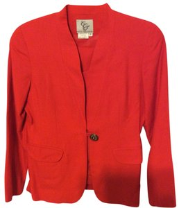 CCF Ladies Pant Suit