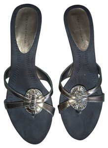 Predictions Copper Sandals
