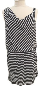 Vince Camuto short dress on Tradesy