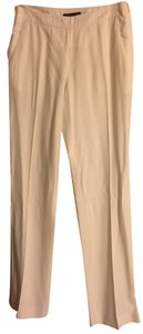 Theory Slacks Beach Relaxed Pants