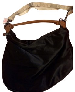 Victoria's Secret Hobo Bag