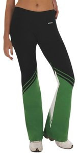 Bia Brazil Workout pants