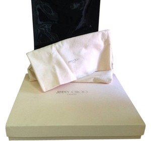 Jimmy Choo Jimmy Choo iPad case