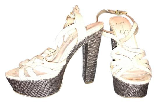 Preload https://item5.tradesy.com/images/jessica-simpson-taupe-cizal-platforms-size-us-85-regular-m-b-802524-0-0.jpg?width=440&height=440