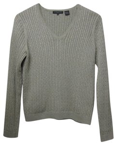Jeanne Pierre Jeanne Sparkle Sweater