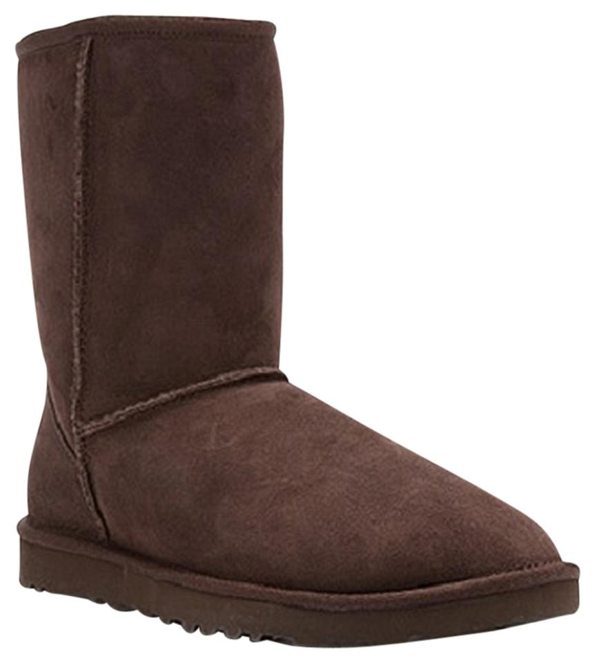 Bear Paw Uggs Boots