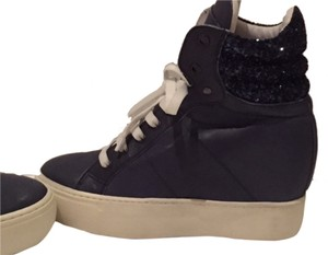 Steve Madden Wedgesneakers Wedge Athletic