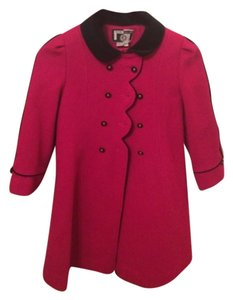 Kids Young gallery Pea Coat