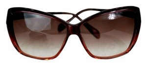 Oliver Peoples Sunglasses model SKYLA color GARGR