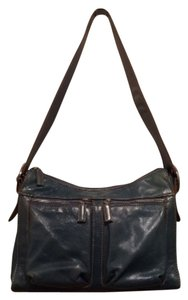 Ginger Michelle Shoulder Bag