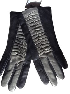 Etienne Aigner ETIENNE AIGNER LEATHER GLOVES***Reserved for Marjorie***