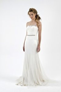 Michelle Rahn Ryse Wedding Dress