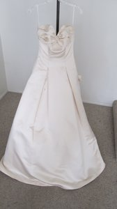 Maggie Sottero Lynnette Wedding Dress