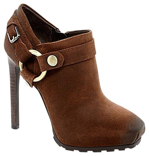 Preload https://img-static.tradesy.com/item/803850/guess-medium-brown-leather-gweshay-bootsbooties-size-us-9-0-0-540-540.jpg