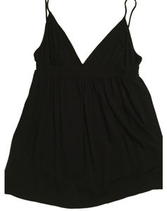 d51ece99fdb4c Frenchi Tank Tops   Camis - Up to 70% off a Tradesy