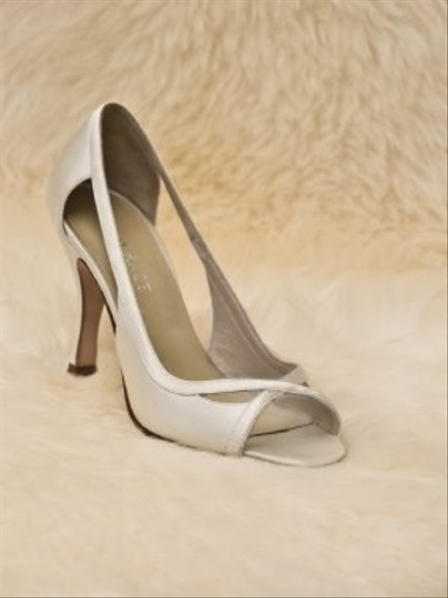 Sienna Wedding Shoes