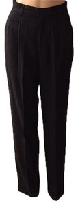 Other Trouser Pants