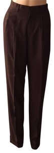 Other Trouser Pants Brown