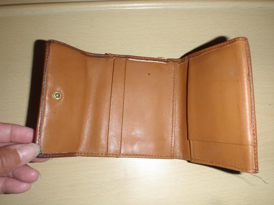 Charter Club Charter Club wallet small