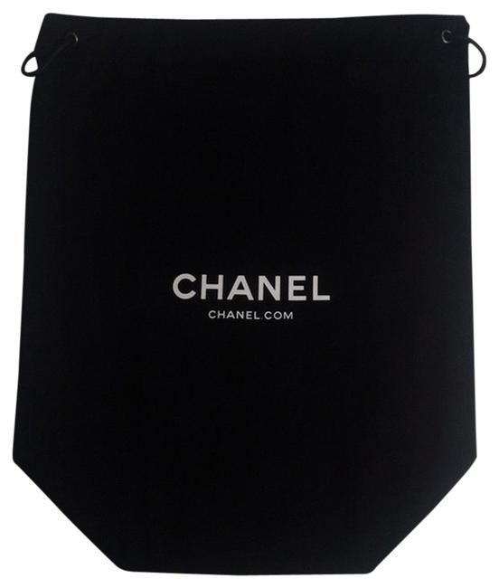 Item - Brand new authentic CHANEL dust bag