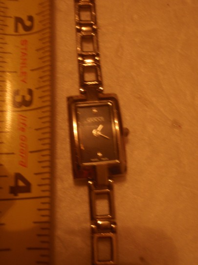 Gucci Gucci watch, Swiss made