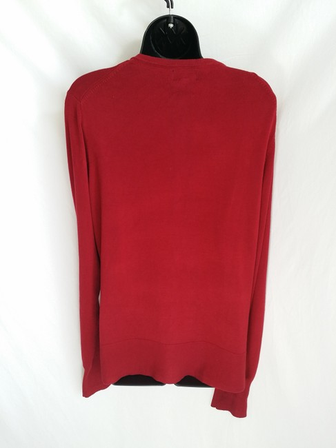 Long Tall Sally Sweater