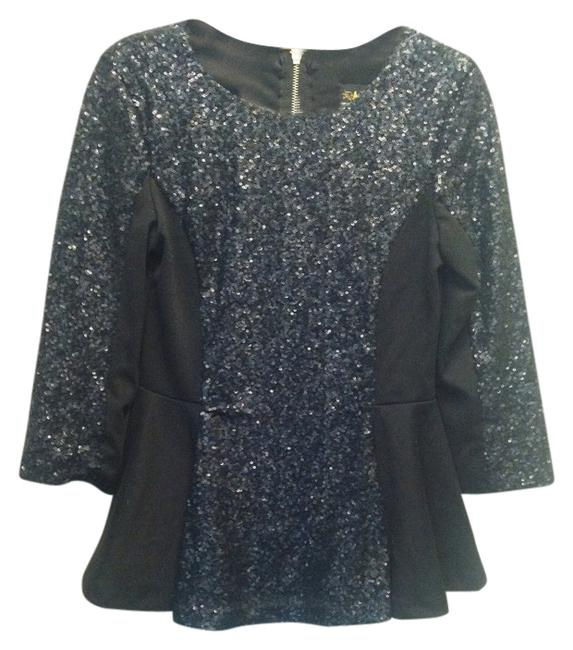 Preload https://item1.tradesy.com/images/black-sequin-peplum-night-out-top-size-4-s-805295-0-0.jpg?width=400&height=650