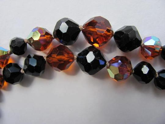 Other GRADUATED CRYSTAL BEADS