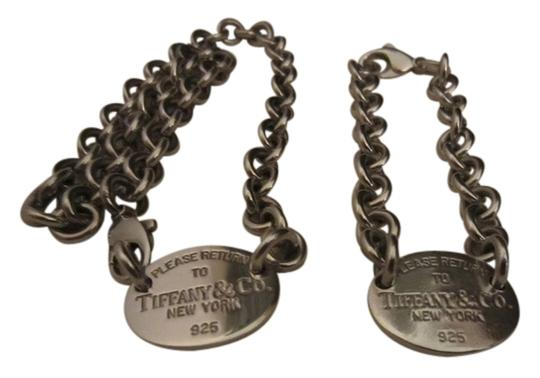 Preload https://item4.tradesy.com/images/tiffany-and-co-please-return-to-choker-and-matching-bracelet-8057158-0-2.jpg?width=440&height=440