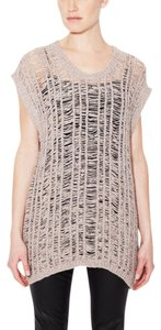 J Brand short dress Terra Cota on Tradesy
