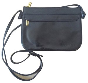 Borghese Cross Body Bag