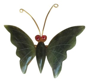 OTHER JADE BUTTERFLY