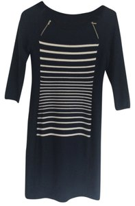 Ann Taylor Sweater Dress