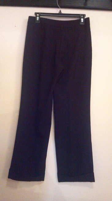 Star CCC Trouser Pants black