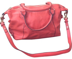 ORA DELPHNE Cross Body Bag