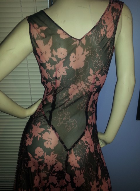Other Dress Image 6